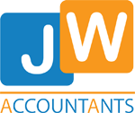 JW Accountants