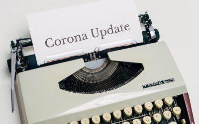 Belastingmaatregelen corona verlengd