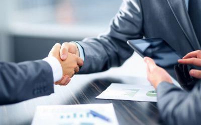 Verplicht akkoord schuldeisers